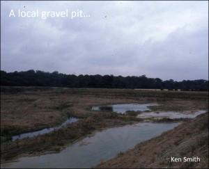 blog2 gravel