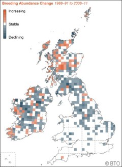 blog SN map