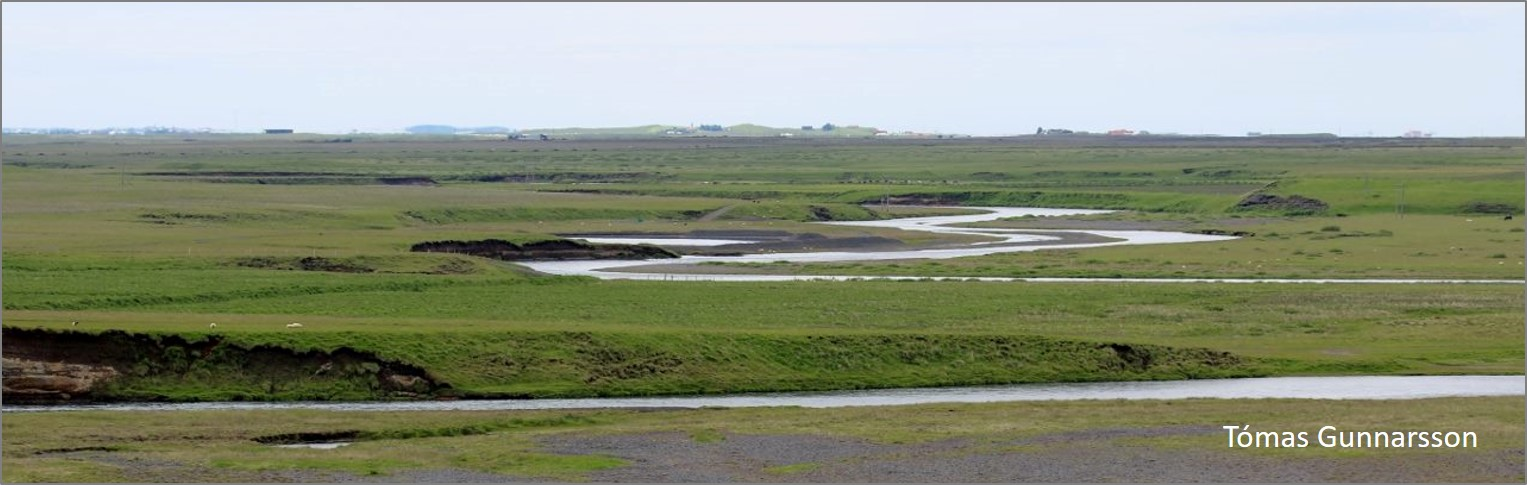 blog river plain