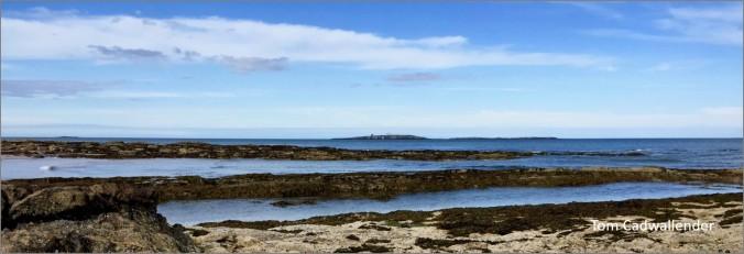 blog island