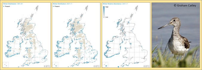 pic2 winter maps